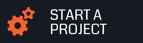 FGL Precision - Start a project